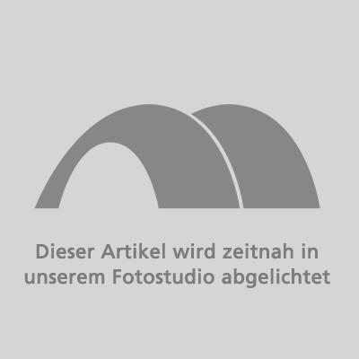 Kastenwagenprospekt 2018